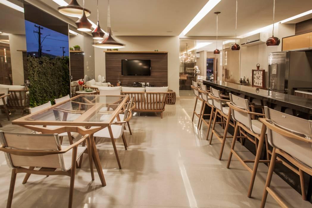 cozinha-integrada-heloisa-titan-arquitetura