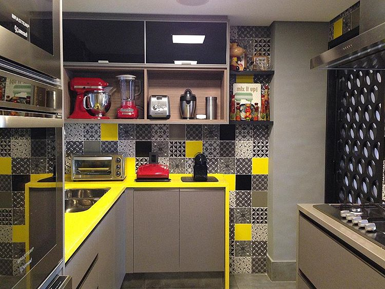 cozinha-luana