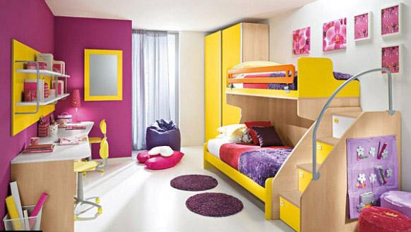 home-designing1