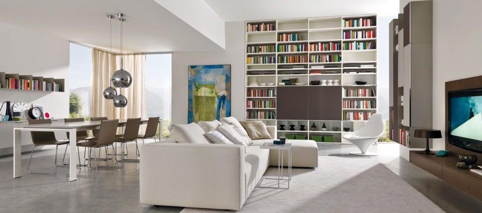 piovano-home-design
