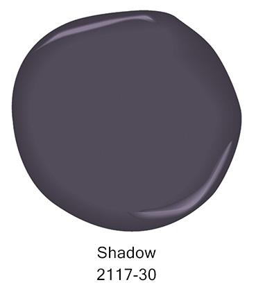 shadow_benjamin_moore