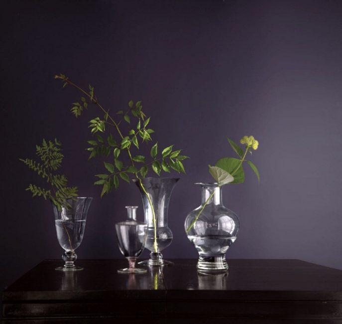 benjamin-moore-shadow-jpg-size-custom-crop-687x650