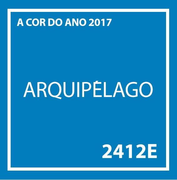 cor_do_ano_2017_tintas_eucatex-_09-11-4