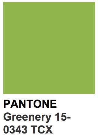 greeneryq