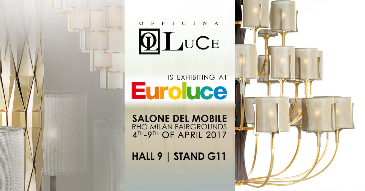 euroluce-officinaluce2017