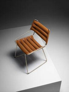 Chair - Atelier Oi