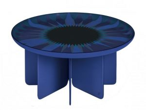 Side table - India Mahdavi
