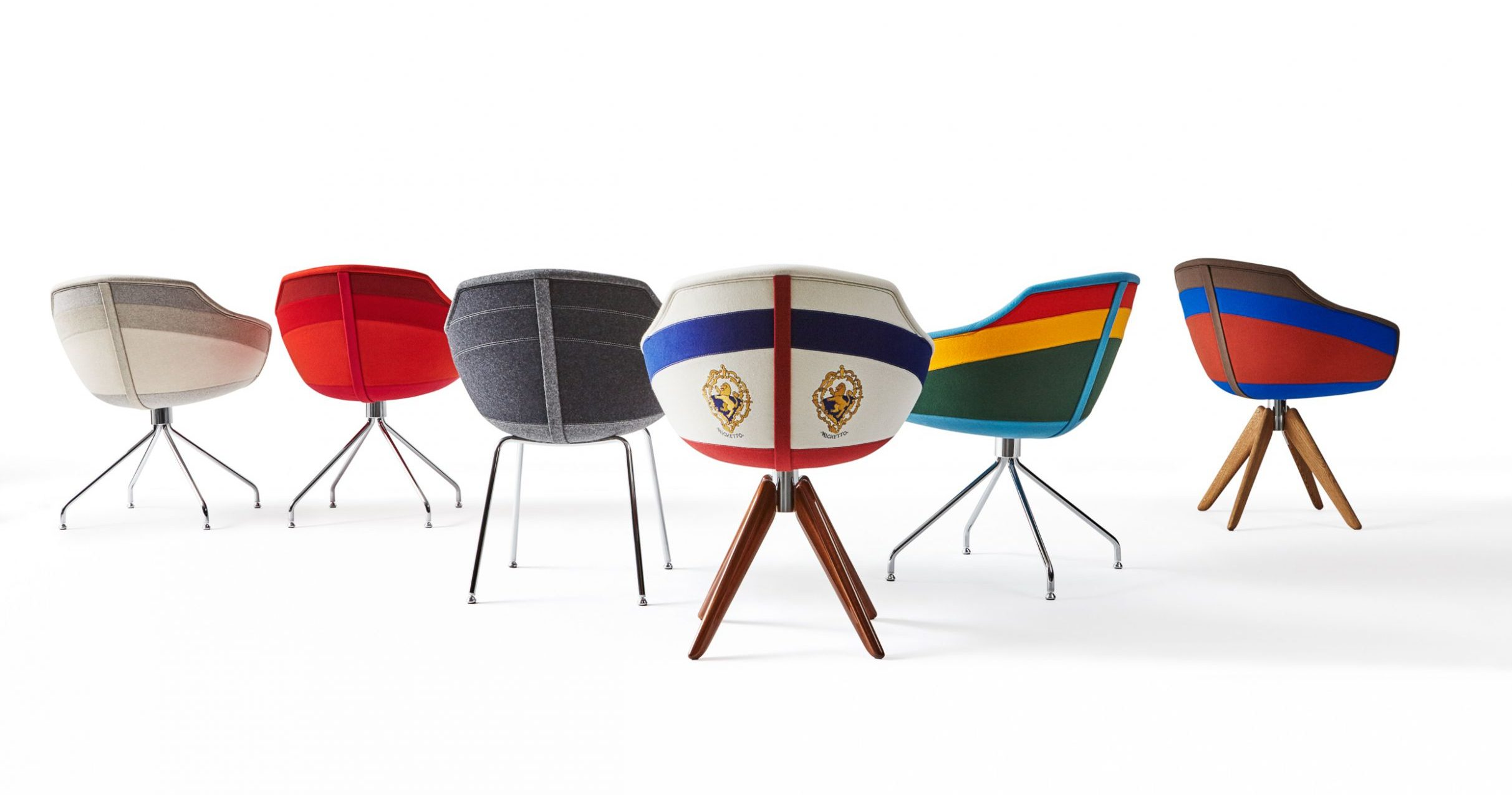 canal_chair_8-for-web-moooi