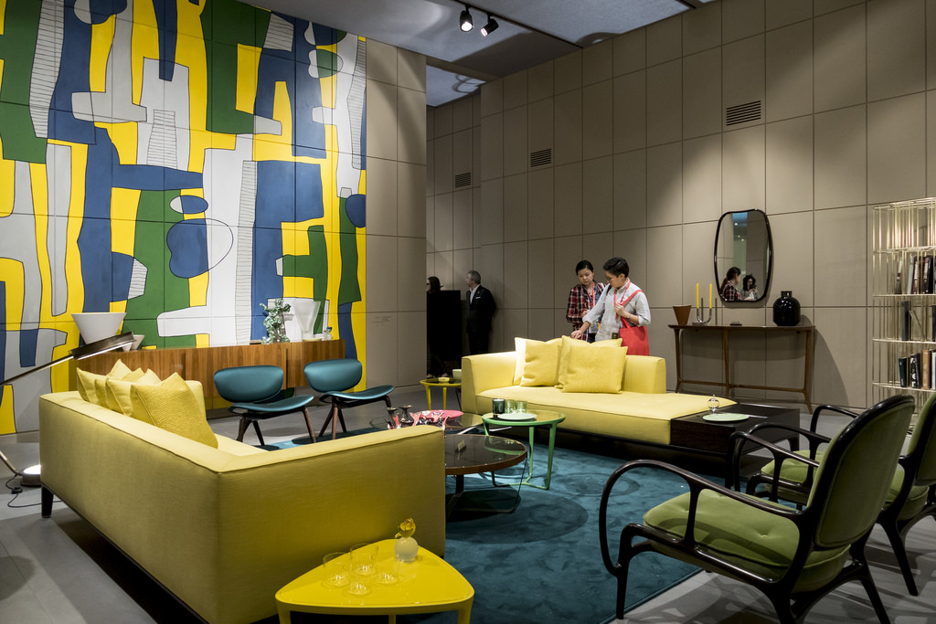 New-interior-trends-Salone-del-mobile.-milano-Archi-living-0