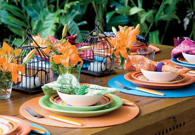 mesa-de-jantar (9)