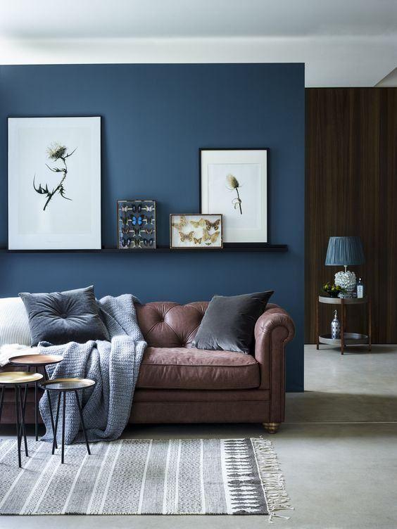 sofa e almofadas veludo