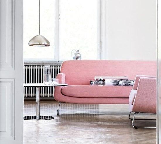 sofa-rosa-12