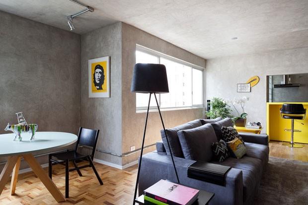 apartamento_peixoto_suite_05