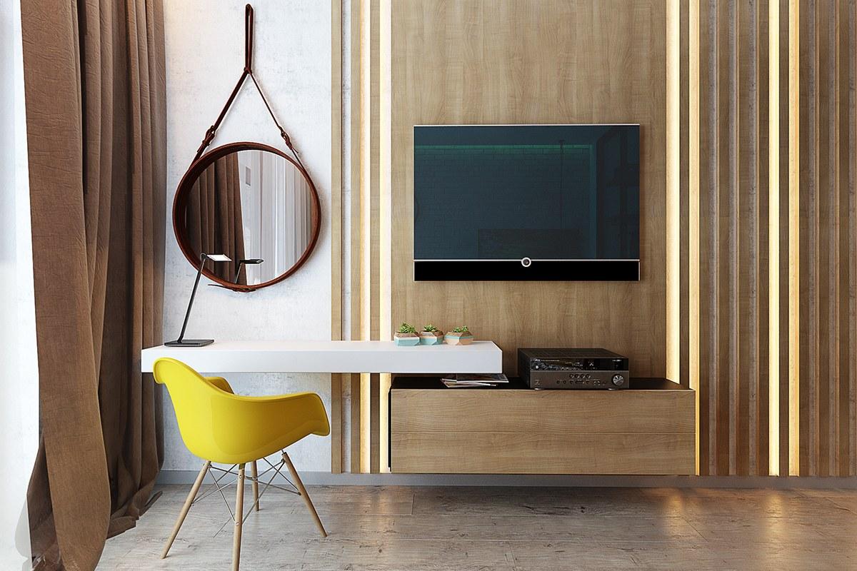espelho-adnet-com-alca-redondo-banheiros-sala-tendencia-modelos-decor-salteado-4