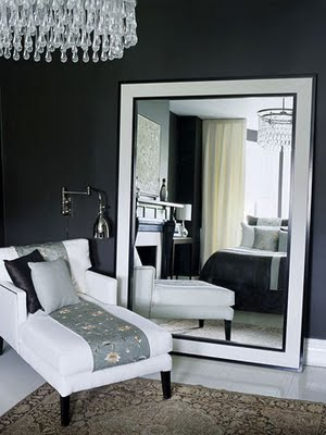 espelho-bhg-p_100024704
