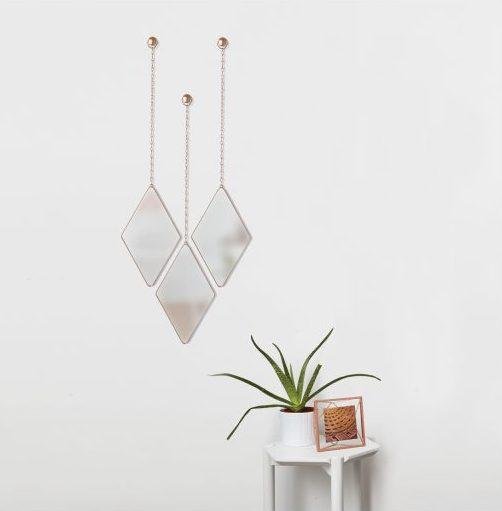 espelho-losango-cobre2-600x600