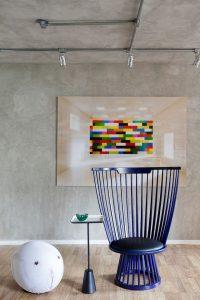 apartamento_peixoto_suite_02